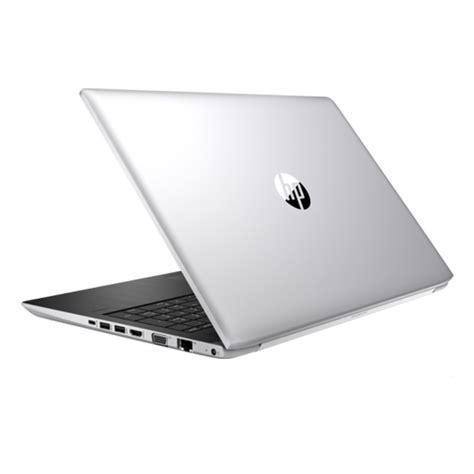 hp probook 440g5 i5 8th laptop