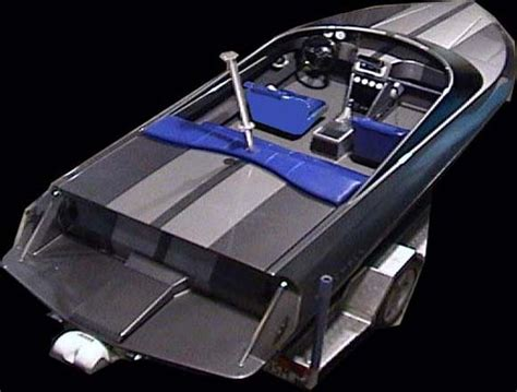 panther mini jet boat for sale 25 best ideas about jet boat on pinterest cool boats