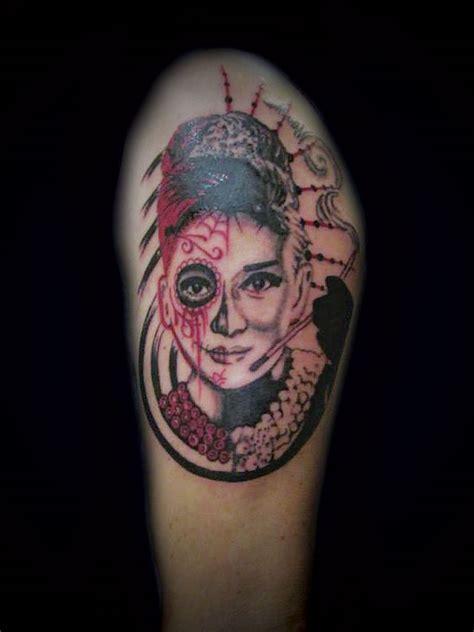 cherry bomb tattoo studio bandung tattoo art gallery cherrybomb tattoo studio in cardiff