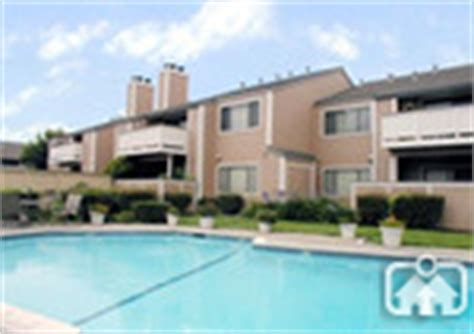section 8 housing salinas ca affordable housing and housing authorities in salinas