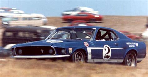 mustang for sale ta dan gurney s 1969 mustang 302 ta race car cars