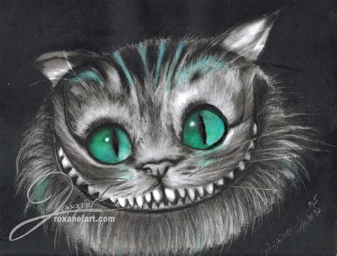 cheshire cat tim burton cheshire cat quotes quotesgram