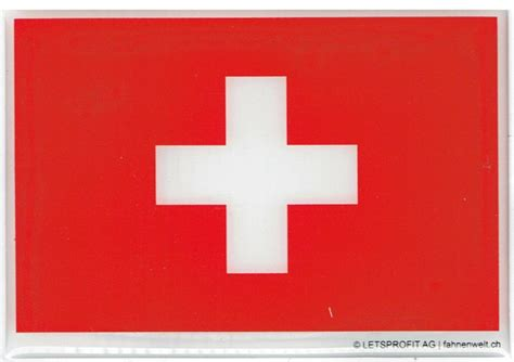Aufkleber Sticker Schweiz by 3d Aufkleber Sticker Schweiz