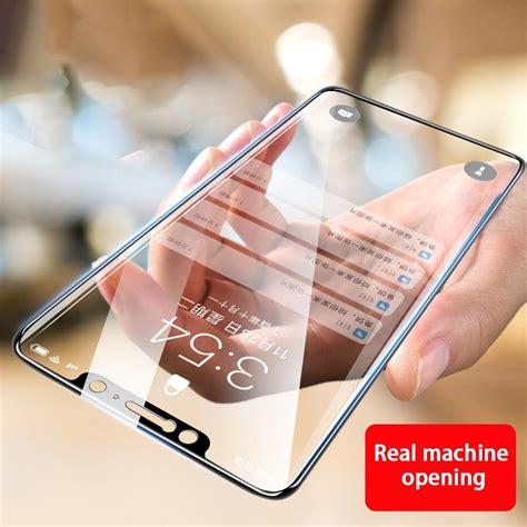 smartphone tablets shopping  sri lanka darazlk
