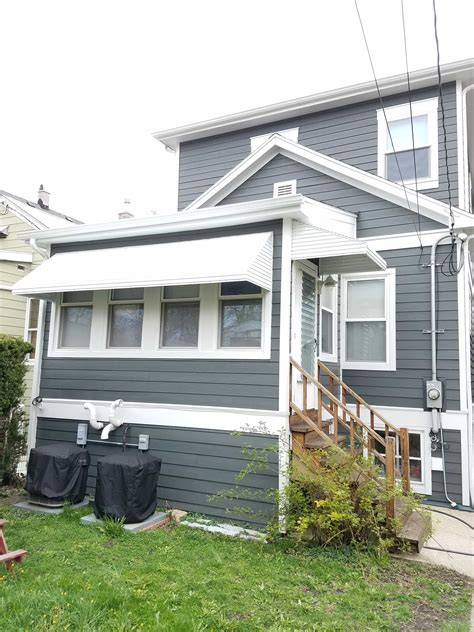 awning canvas replacement chicago replacement aluminum and canvas awnings installation american thermal window