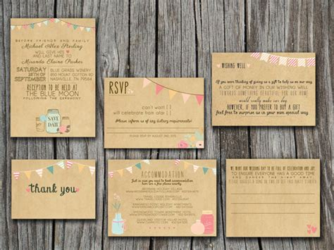 Wedding Invitation Giveaway - wedding invitation giveaway from splash of silver wedloft