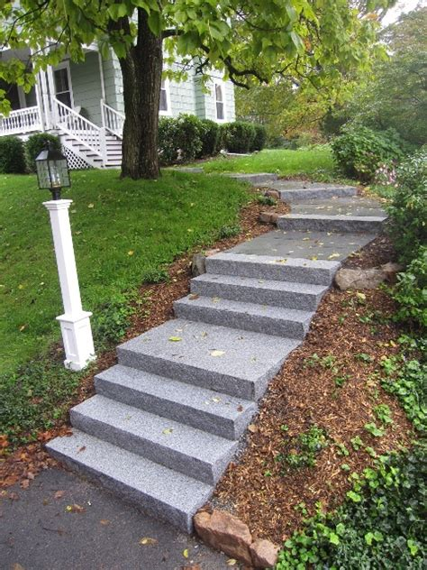 walkways on a slope pictures to pin on pinterest pinsdaddy