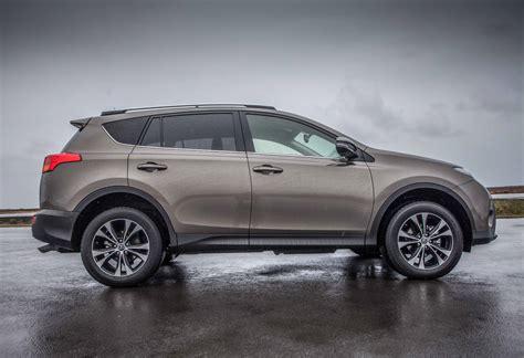 budget car rental  reykjavik car rental  iceland