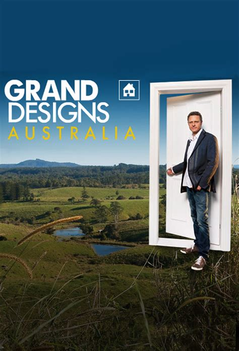 grand design home show melbourne grand designs australia s06e04 tv show