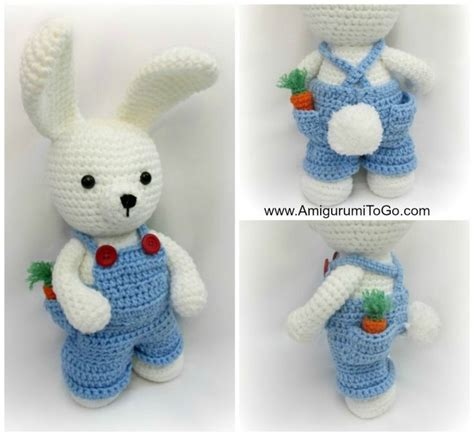 10565 best images about amigurumis on pinterest crochet 293 best images about amigurumis en pinterest patr 243 n