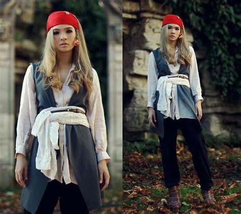 simple pirate costume idea 25 argh tastic diy pirate costume ideas diy ready