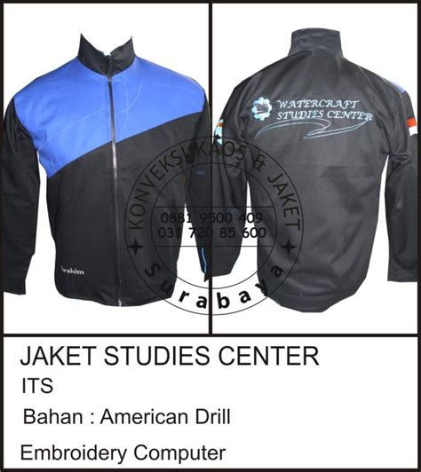 edit desain jaket online model jaket terbaru desain jaket online konveksi jaket