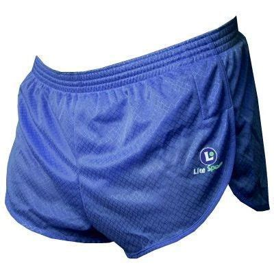 skimpy running shorts for men nike race running shorts running shoes
