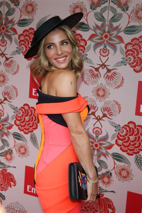 elsa pataky emirates marquee melbourne cup november 2016 elsa pataky photo 568 of 598 pics wallpaper photo