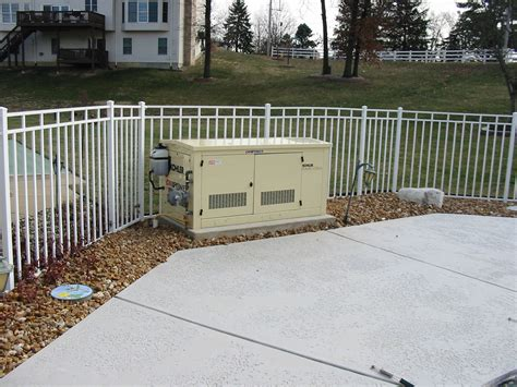 home generators residential electrical generator