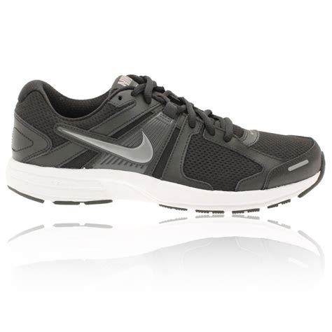 nike dart running shoes nike dart 10 running shoes 44 sportsshoes