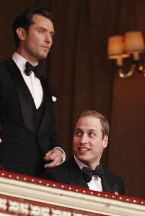 Jude Is On The Lookout For Boxed by 103 Best William Duke Of Cambridge Images On