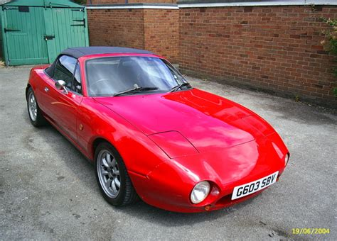 mazda eunos roadster specs petemx5 1990 eunos roadster specs photos modification