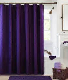 Shower Curtains With Purple Eggplant Purple Shower Curtain 17 Photos Best Curtains