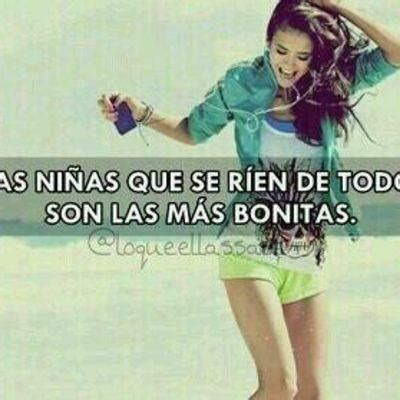 imagenes cool para chicas media tweets by frases de chicas frasesmusicsong twitter