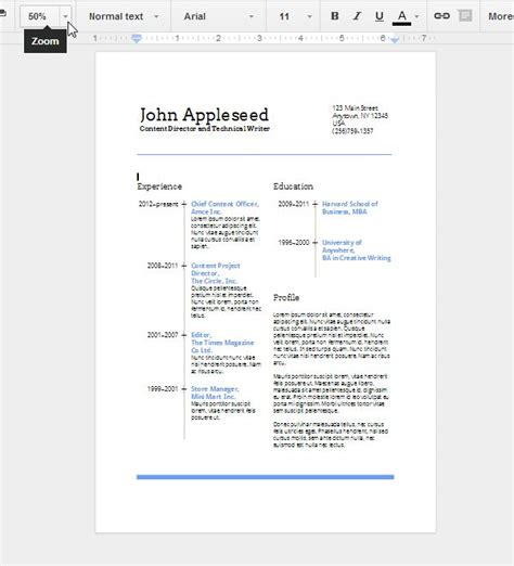 11 beautiful eye catching resume 26 best images about basic on resume template