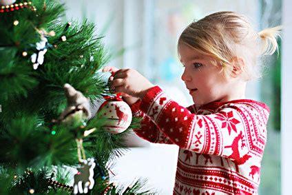 wann schm ckt man den weihnachtsbaum wann schm 252 ckt den weihnachtsbaum my