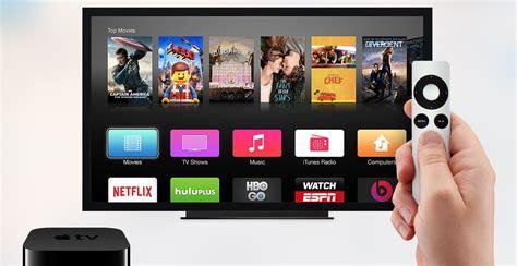 servizio time nuova bloomberg nuova apple tv a settembre il servizio in