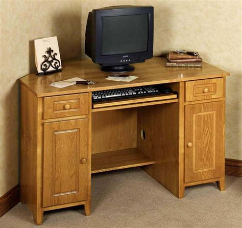 Corner Office Desk Hutch Corner Office Desk With Hutch Whitevan
