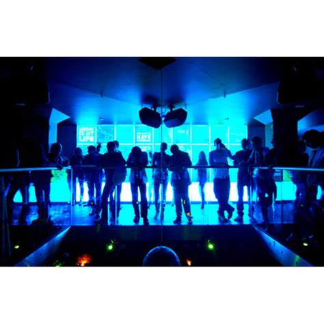 house music clubs in atlanta black dance clubs in atlanta our everyday life