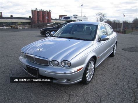 hayes auto repair manual 2007 jaguar x type windshield wipe control service manual how to fix cars 2007 jaguar x type regenerative braking jaguar x type 2 2d