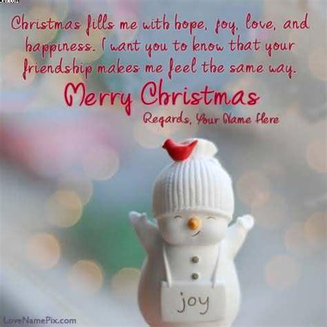 christmas fills   hope joy love  happiness merry christmas