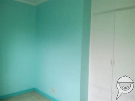 Apartment House For Rent In Caloocan For Rent Apartment Camarin Caloocan City Mitula Homes