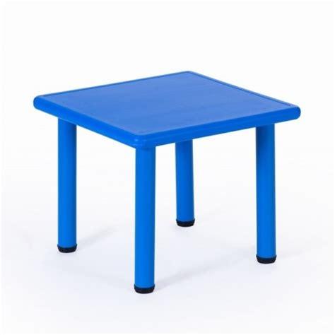 mesas y silla sillas y mesas bebemi