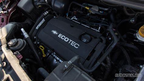 Trax Interior Comparativa Chevrolet Trax Vs Ford Ecosport Vs Renault