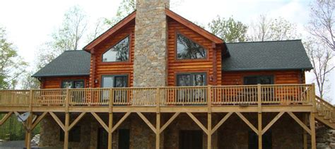 Cabin Rentals Grandfather Mountain Nc by Cabin Rentals Linville Nc Cabins Near Grandfather Mountain