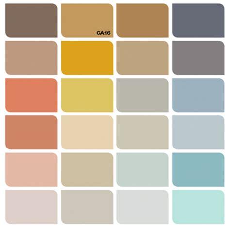 sikkens colori interni colore vs architettura ordine o caos paratissima