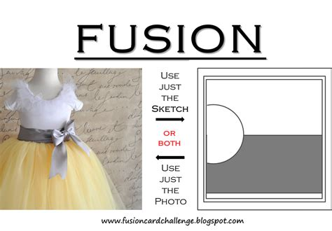hvi procedures fusion card challenge may 2015