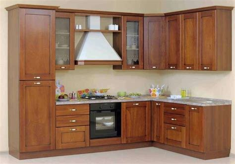 Cucine In Arte Povera by Cucine In Stile Arte Povera Foto 16 40 Design Mag