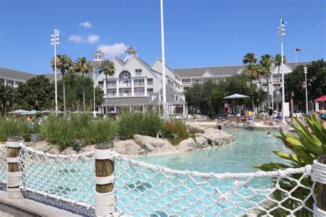 best pools at disney world for travelingmom