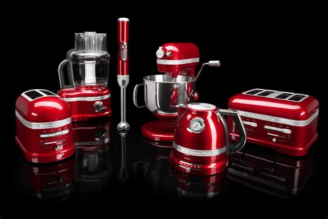 kitchen aid appliance press releases kitchenaid