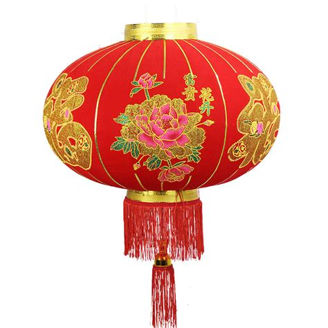 new year decorations lanterns new year hanging decoration hanging lanterns