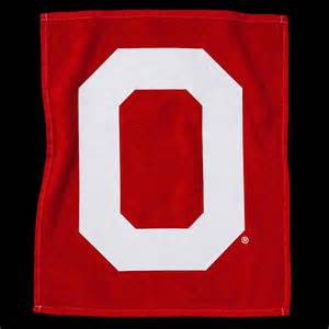 Ohio State Block O Outline by Best Photos Of Ohio State Block O Font Ohio State Block