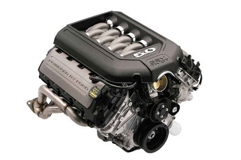 Crate Motors Ford by Ford 306 Crate Engine Ford Free Engine Image For User