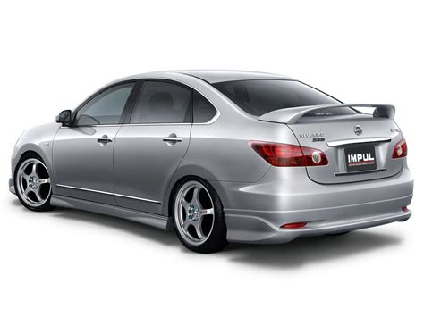 nissan bluebird new model new mighty nissan sylphy sss on its way nissan sylphy club