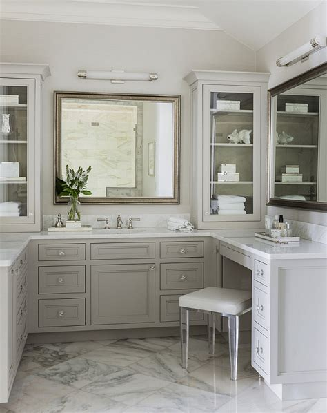 bathroom cabinet colors interior design ideas home bunch