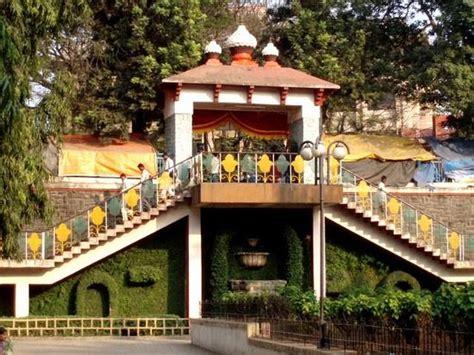 balaji boat club pune sarasbaug ganpati temple pune tripadvisor