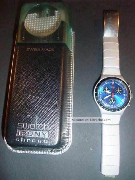 Swatch Ycs swatch toxin ycs 4004 al