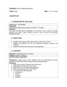 lesson plan template for differentiated differentiated lesson plan template bestsellerbookdb