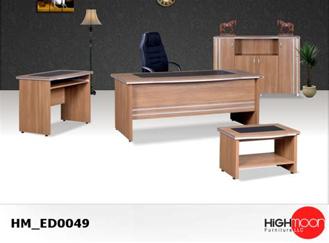 american furniture warehouse office desks american furniture store locations dubai uae furniture store