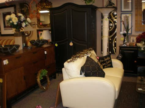 Finders Keepers Furniture by Finders Keepers Furniture Resale And Consignment